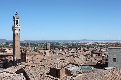 20120808_5019_Siena-rooftop-view
