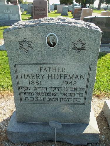 Hoffman (4)