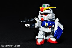 Gundam Key Chain Photos (6)