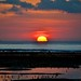 082012 Bali 973 - Version 2