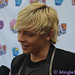 Ross Lynch - DSC_0026
