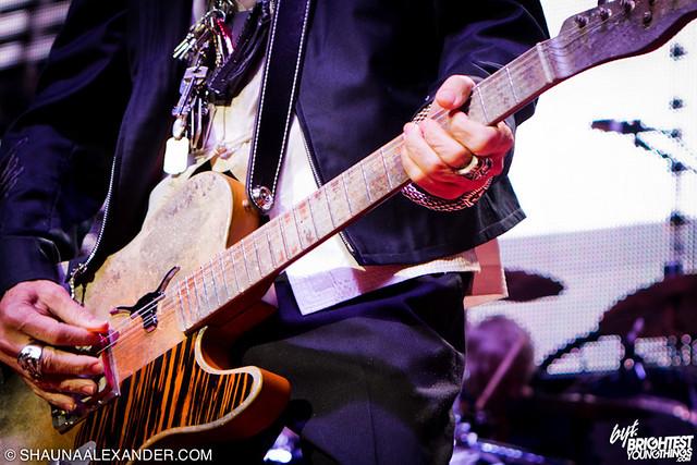VirginMobileFreeFest2012-7082
