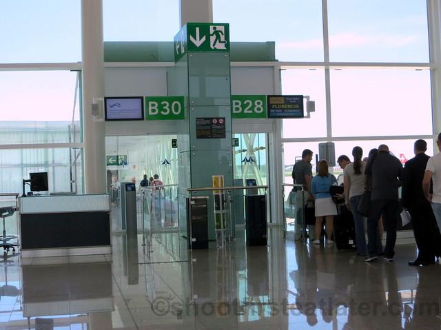Barcelona-El Prat Airport-005