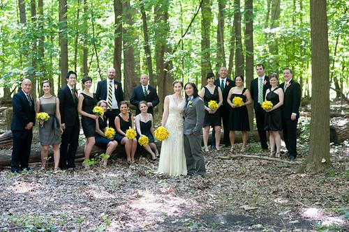 Studio_Starling_Oak_Park_Wedding.-3