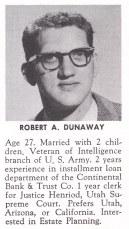 Dunaway_Robert