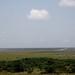 Cabinda impressions - IMG_2765_CR2_v1