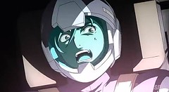 Gundam AGE 4 FX Episode 45 Cid The Destroyer Youtube Gundam PH (48)