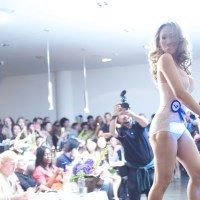 Mango Tree Celebrates 10th Annual Ladyboy Beauty Pageant This Sunday
