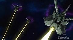 Gundam AGE 4 FX Episode 48 Flash of Despair Youtube Gundam PH (39)