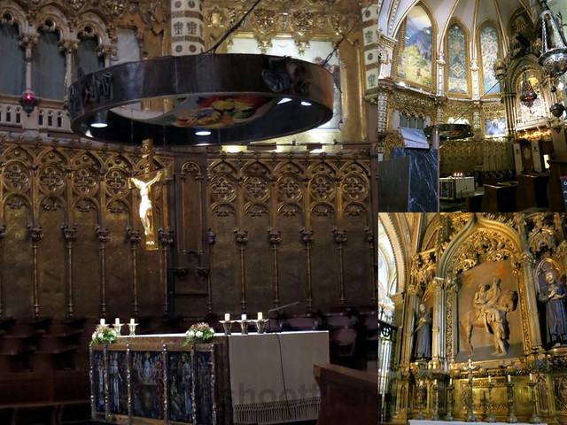 The Basilica at Montserrat-004
