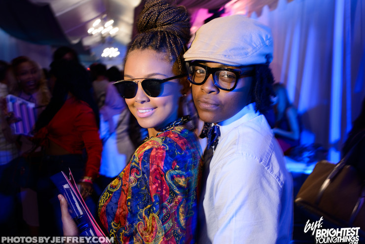 FNO2012forBYT13