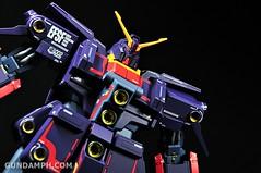 GFF MC #1003 MRX-010 Psycho Gundam MK-II (85)