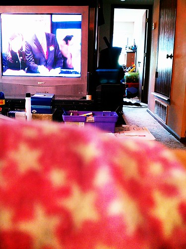 259/366 [2012] - Reclining by TM2TS