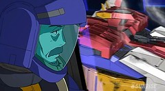 Gundam AGE 4 FX Episode 48 Flash of Despair Youtube Gundam PH (113)