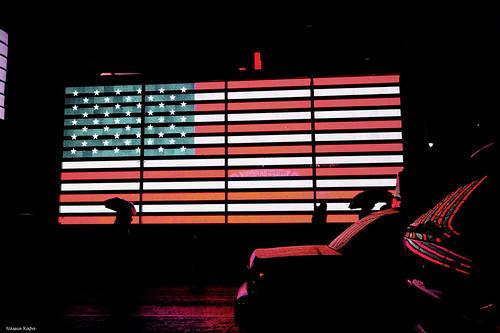 So New York by Nassia Kapa