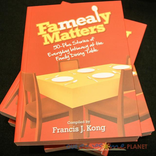 Famealy Matters-10.jpg