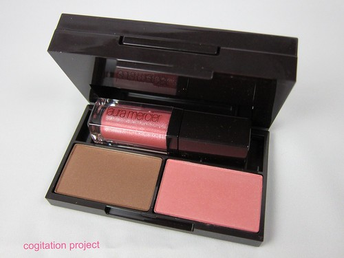 Laura-Mercier-Holiday-2012-colour-to-go-warm-neutrals-IMG_3798