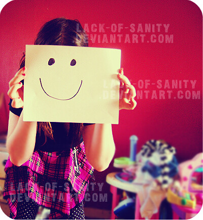 smile_by_lack_of_sanity