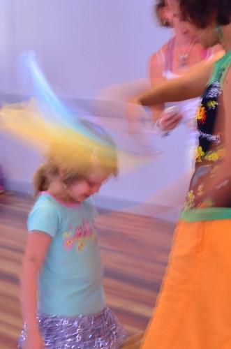 2012-09-19 Danceclassfun 133