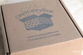 onehappybox