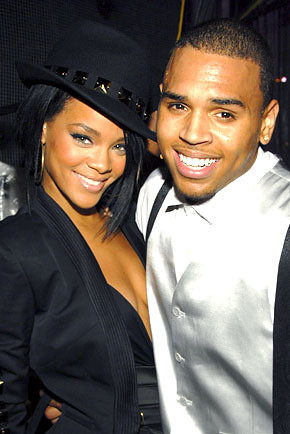 chris-brown-and-rihanna-awe