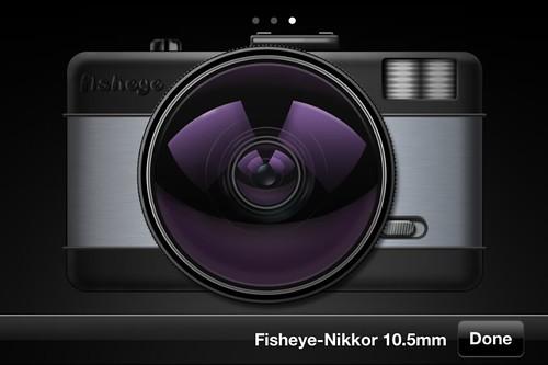 Camera Roll-3903