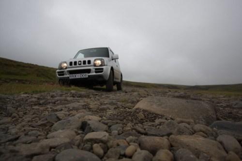 Jeep-Route F578