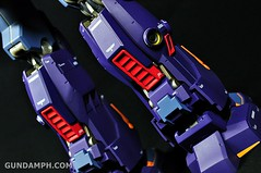 GFF MC #1003 MRX-010 Psycho Gundam MK-II (59)