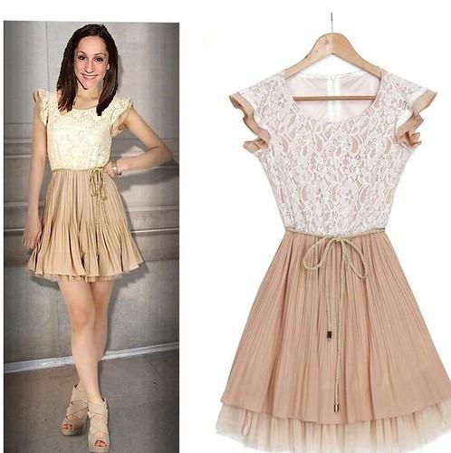 dresses_1