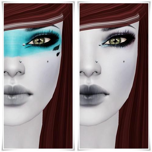 Sapphire Fantasy3