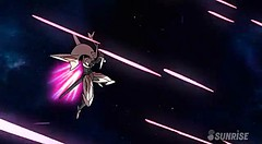 Gundam AGE 4 FX Episode 48 Flash of Despair Youtube Gundam PH (102)