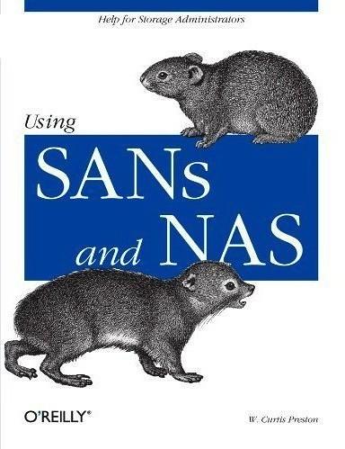 using-SAN-NAS