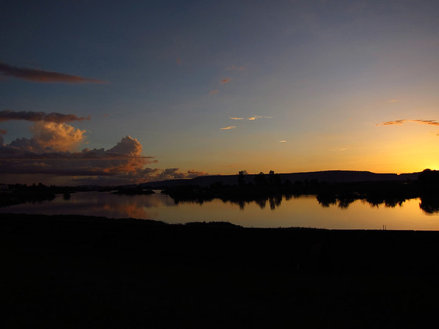 niger_sunset_bamako