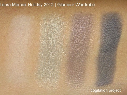 Laura-Mercier-Holiday-2012-glamour-wardrobe-IMG_3772