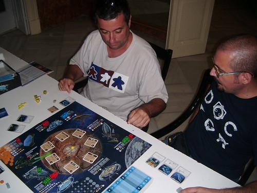 Meeting Games 2012 022