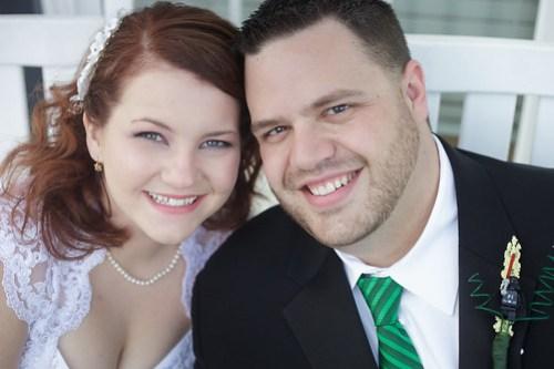 Pre wedding, again