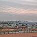 Angola impressions - IMG_2833_CR2_v1
