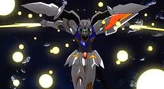 Gundam AGE 4 FX Episode 45 Cid The Destroyer Youtube Gundam PH (107)