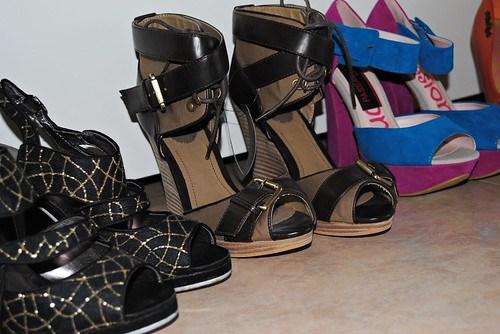 Lovelystyle_heels3 (3)