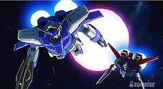Gundam AGE 4 FX Episode 49 The End of a Long Journey Youtube Gundam PH (22)