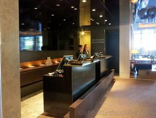 Hotel Arts Barcelona-003