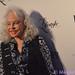 Lois Aldrin - DSC_0009