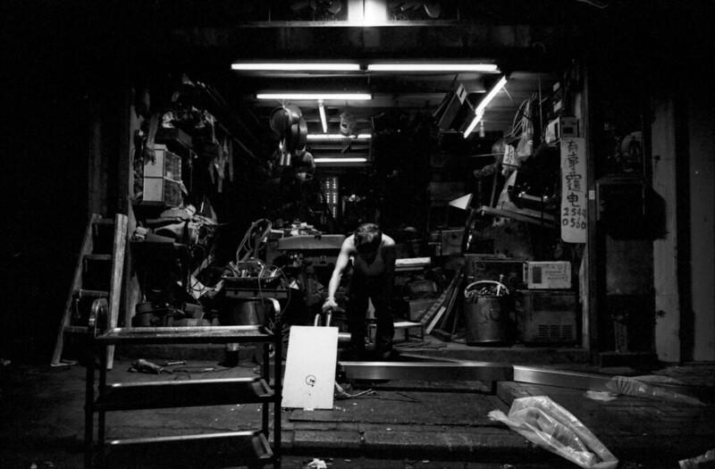 M4_TriX1600_28_hk_11