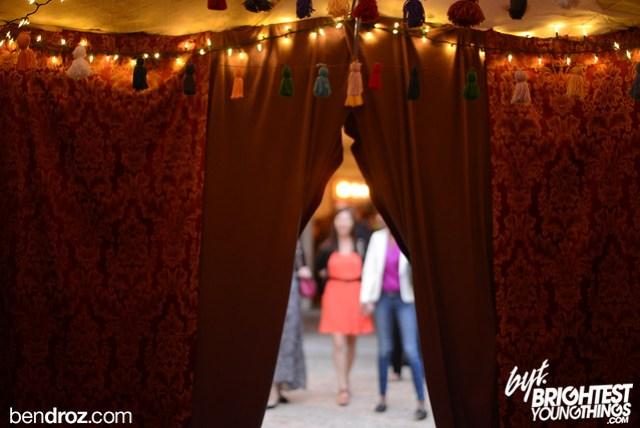 Sep 28, 2012-Textile Museum BYT 09 - Ben Droz
