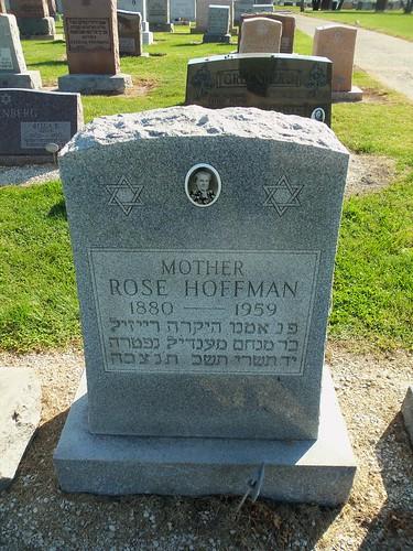 Hoffman (2)