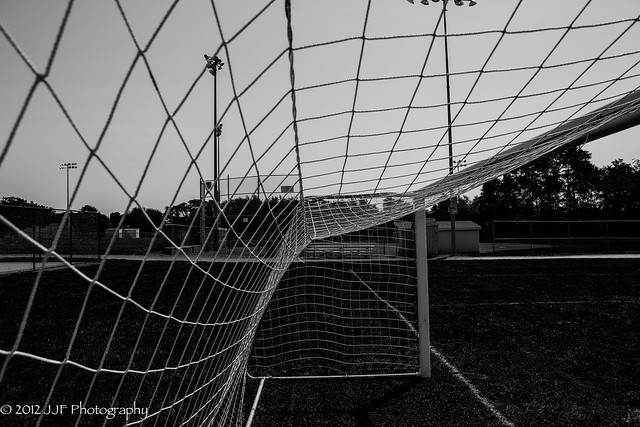 2012_Aug_31_Colchester Rec Complex_022