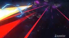 Gundam AGE 4 FX Episode 45 Cid The Destroyer Youtube Gundam PH (32)