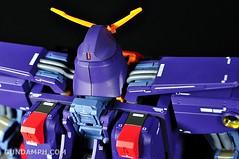 GFF MC #1003 MRX-010 Psycho Gundam MK-II (63)