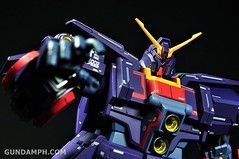 GFF MC #1003 MRX-010 Psycho Gundam MK-II (87)