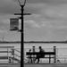 Pier-side | Hull [explored]